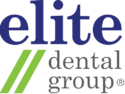 elitedental_logo